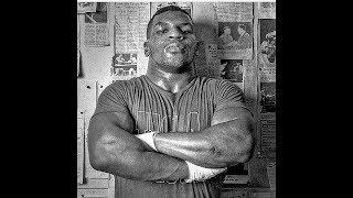 50cent & eminem my pain|boxing motivation|mike tyson trubute|by UFCindia