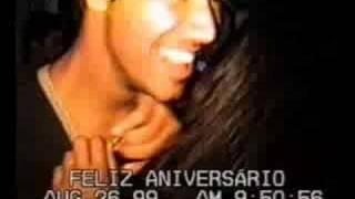 Abel Figueiredo - O Amor de Rosângela