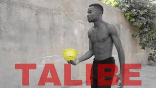 Axel Merryl TALIBE remix WILSON VALIDE (Prod by Cheetah boy)