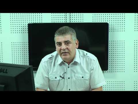 İKÜ Fen Edebiyat  Edebiyat Bölümü Başkanı Prof. Dr. Ömür Ceylan