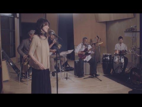 -mv-universal-music-japan