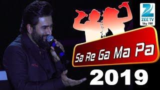 Download Shekhar Ravjiani Video 3GP MP4 HD - WapZeek Viwap Com
