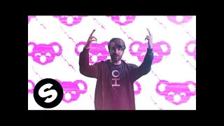Oliver Heldens ft. Ida Corr – Good Life (Official Music Video) Watch_Dogs 2