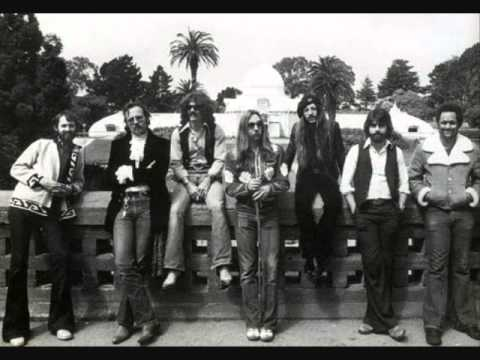 the-doobie-brothers-tell-me-what-you-want-and-ill-give-you-what-you-need-theoriginalfusion45