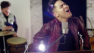 Enrique Iglesias - Loco (Nathan Rocha cover) On iTunes