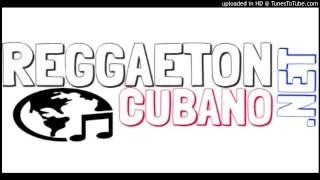 """Yomil y El Dany : Imaginate !! (Estreno Mundial ) """"""""Los mas pegaoo de too Cuba """""""""""