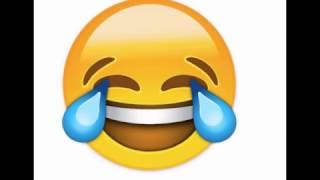 Emoji SLAYT !!