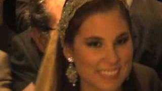Matrimonio Arabe