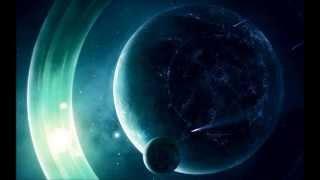 Gromee ft. Andreas Moe - Gravity