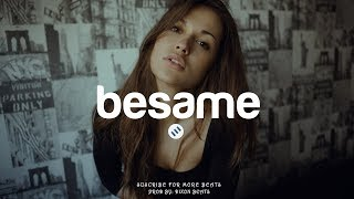 """Besame"" - Emotional Romantic Love Piano Rap Beat Hip Hop - (Prod. Dixon Beats)"