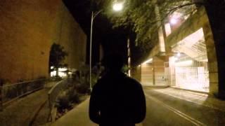Wiz Khalifa ft. Juicy J (NEW SONG 2015)