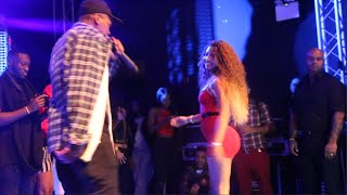 YG - Who Do You Love (Live In London)