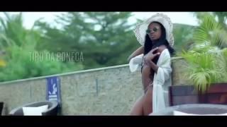 Djoseph - Tiro da Boneca feat. Landrick (Teaser)