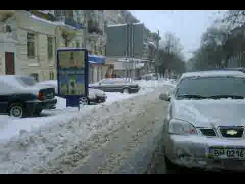 odessa-richelievskaya.ulitsa-Ukraine