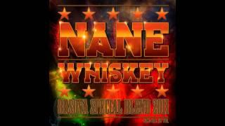NANE - WHISKEY