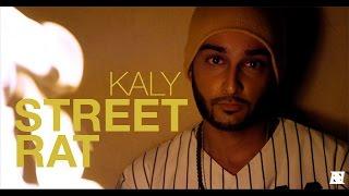 "KALY ""STREETRAT"" (Prod. by Boy of Summer)"
