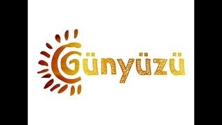 Gönül Çalamazsan - Hasret Gültekin ( cover ) - Grup Günyüzü