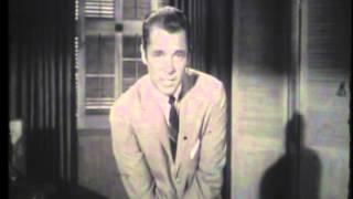 Audie Murphy intro to War is Hell