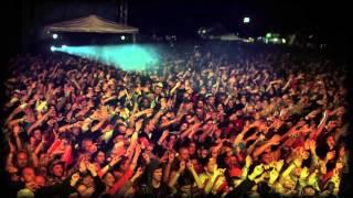 Bridges - Shaggy feat. Chronixx (Official Music Video)