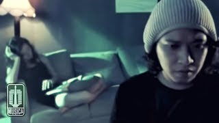 Letto - Lubang di Hati (Official Video) width=