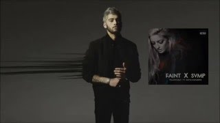 ZAYN - PILLOWTALK (REMIX) | FAINT X SVMP Feat. Sofia Karlberg - Pillowtalk