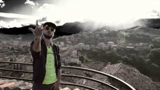 DjDevil & DBone - Antibiotico feat. Angela Giglio (backstage e video)