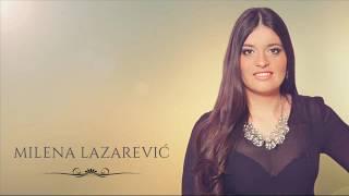 Milena Lazarevic-Hoy (Cover Gloria Estefan)