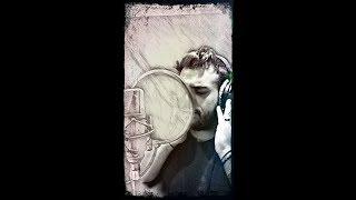 Γιώργος Μαργέτης - Ερωτευμένος   LiveCover 2017