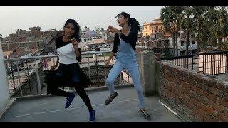 SUMMER MIX 2017  Club Dance Music video Mashups Remixes Mix video   Dance video MEGAMIX   CLUB MUSIC