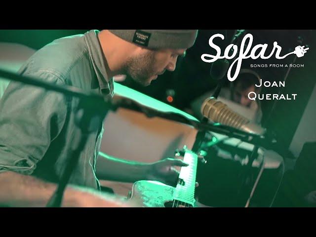 https://joanqueraltmusic.com/