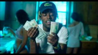 Lil Uzi Vert - ZE$TY BOYZ (Prod. by Charlie Heat)