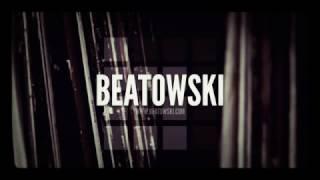 Beatowski - 'Gimme A Chance'