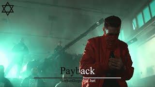 #forSunDiego feat. Juri - Payback