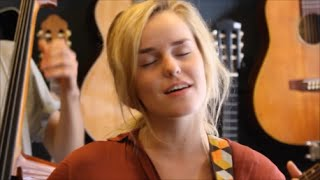 Ida Vermehren - Change of Heart (live at Musik Mick)