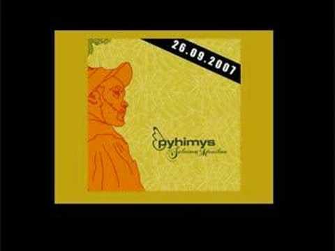 pyhimys-ma-en-r-sua-bbunski