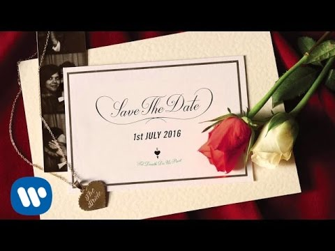 bat-for-lashes-i-do-official-audio-bat-for-lashes