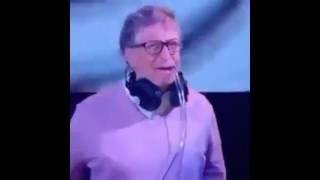 [REMIX] Bill Gates windows REMIX