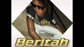 Beritah Dance Masters Sound  2 In One Dub Raw