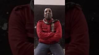 Sheela sultan sufi singer 9780430052