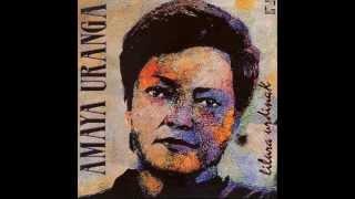 NAUSIKAA Leilari) - 1992 (Amaya Uranga)