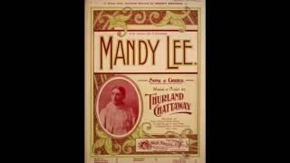 Mandy Lee (1899)