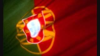 Mix Musicas Portuguesas