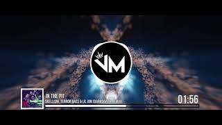 Skellism, Terror Bass & Lil Jon - In The Pit (Darkday PH Remix)
