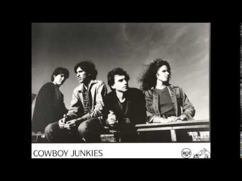 cowboy-junkies-pale-sun-jose-alberto-lopes