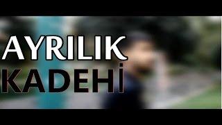 Hissiyat - Ayrılık Kadehi - ( Video Klip ) 2016