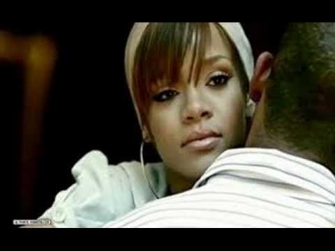 Rihanna - Unfaithful latin (bachata) - Instrumental