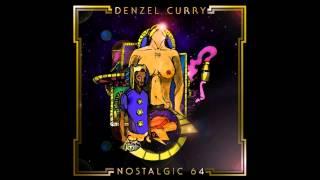 Denzel Curry - Talk That Shit (Prod. J-Green)
