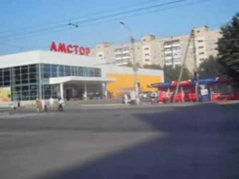 30.07.2011 Zaporizhzhya.Ukraine.wmv