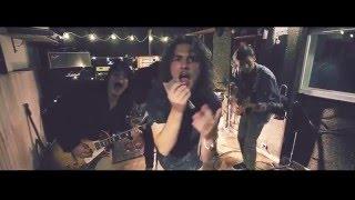 Zanibar Aliens - Bongsmoker (videoclip)