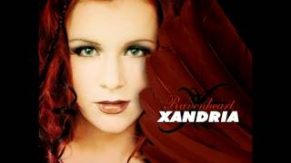 Xandria - Black Flame
